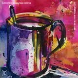 Kokoro's Damn Fine Coffee - 24th March 2018