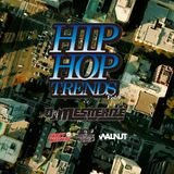 Hiphop Trends vol.9