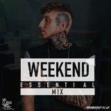 Weekend Essentials Mix by Dean Mac