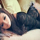 PROGRESSIVE HOUSE TECH HOUSE - DJ LUNA - VOL.056
