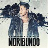 MORIBUNDO - DMX PERU [MIXER]