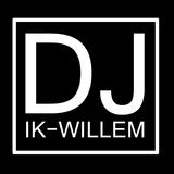 DJ Ik-Willem - Surfclubmix 2014-04-27
