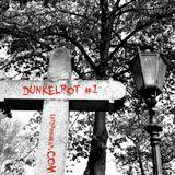 Dunkelrot #1