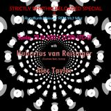 Alec Taylor @ STRICTLY RHYTHM RELOADED SPECIAL on RFM 28.04.2013 PODCAST