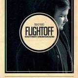 FLIGHTOFF warmup at NightVision Clubnight 11.25, Kiskunmajsa