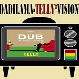 DADILAMA - Telly°vision