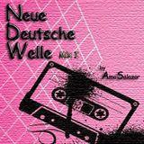 NDW Mix I (by AmoSalazar)