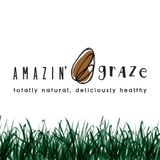 Amazin'Graze on AFO LIVE