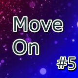 Move on #5 - Hey Hey!