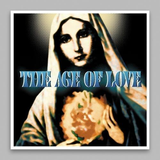 Age Of Love (Tech-Trance) (James Flood) (Production)