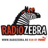 Podcast Driftul de noapte - 19.04.2012