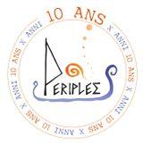 Le Son des Campus - 09 - Périples - 2017.12.11