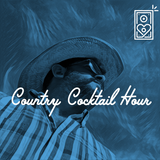 Country Cocktail Hour