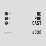 Stuart - Nepodcast #030