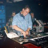DJ Frank Struyf @ Mega House Illusion 22.04.1994.