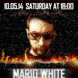 Mario White - World Battle Hardtechno vs Hardcore