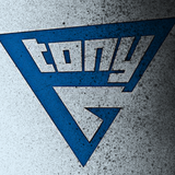 Deep 1 - Tony G (06/07/16)