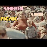 Stoned Soul Picnic Nr. 05