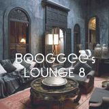 Booggee's Lounge 8
