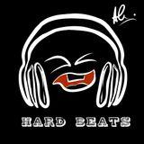 Hard Beats 90's - Mejia Mix