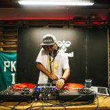 Dj Maikelzito-Funk You