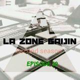 LaZoneGaijin - SC - EP10