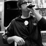 10. Dešimtoji laida (Svečiuose - Deathwish, tema - beatbox)