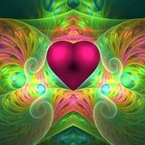 Beyond Love ItSelf (blended by Om Aloha)