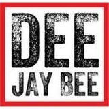 DEEJAY BEE - The Actual Full Hour of House