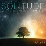 Solitude - Chillout Mix (2014)