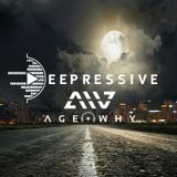 Deep-Ressive Vol. 12 (Deep and Dark Trance and Progressive Year End mix)