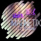 Magnetix - Astra mix // PSY2PROJECT (AKA Toni Manga)