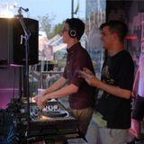 Jay Nem & Jon Iler - Live at House of Sol '14