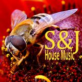 The Sounds of S&J House Music