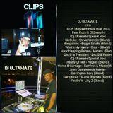 CLIPS 11 - DJ ULTAMATE