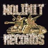 No Limit Records (New Orleans, LA)