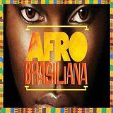 Afrobrasiliana • Volume 3