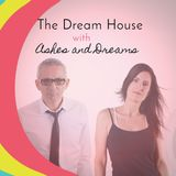 The Dream House | Podcast ep. 14 | Beautiful Chillout House Music