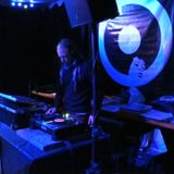 Rainer Trüby - Live Vinyl Set @ MORE SOUL, Cave des Bernunes Sierre, 18.11.17 (Session One)