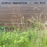 Sixfoot Apprentice - Jul 2019