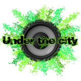 Under the city - Essential mix 27/03/2013 (93 min - 50 track)
