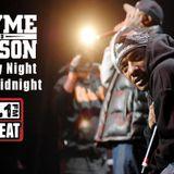 Rhyme and Reason Radio 6-25-17 RIP Prodigy of Mobb Deep (Hour 2)