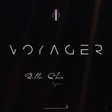 voyager #1 - Debbie Chia