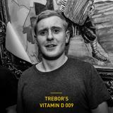 Trebor's Vitamin D Series 009