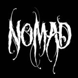 Obliviouz - Nomad