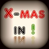 WEx seT / X-mas in I (Afterglow)