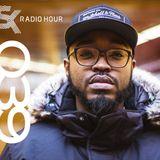 SKRH #039 - Sef Kombo Radio Hour