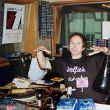 Adrian Juste September 1982