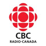 Outrage over Radio-Canada/CBC's coverage of Gaza massacre