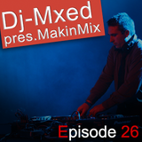 MakinMix26
